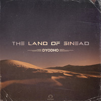 Dyodho - The Land of Sinead