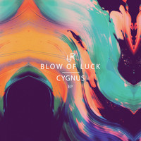 Blow Of Luck - Cygnus