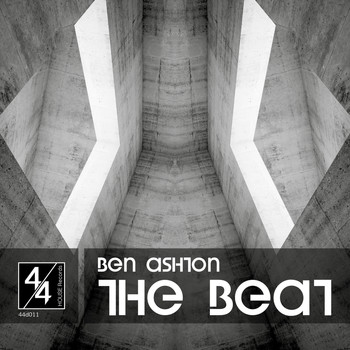 Ben Ashton - The Beat