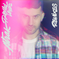 A-Trak feat. Phantogram - Parallel Lines (Remixes)