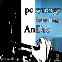 PC Synergy - Jazz Werk EP