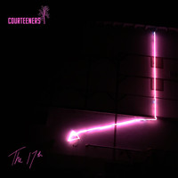 Courteeners - The 17th