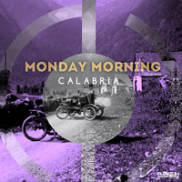Calabria - Monday Morning (Club Mix)