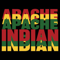 Apache Indian - Apache Indian