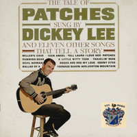 Dickey Lee - The Tale of Patches