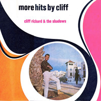 Cliff Richard - More Hits by Cliff