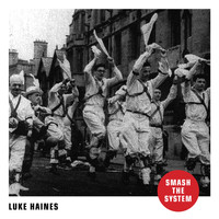 Luke Haines - Smash the System