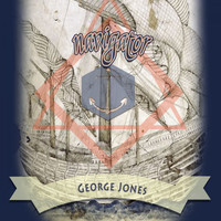 George Jones - Navigator