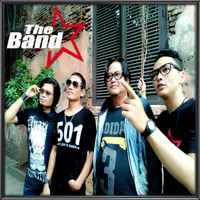 The Band - Ga Tau