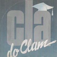 Zimbo Trio - O Clã do Clam