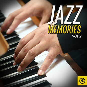 Various Artists - Jazz Memories, Vol. 2