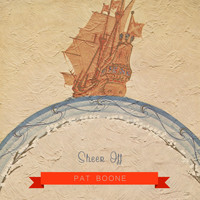Pat Boone - Sheer Off
