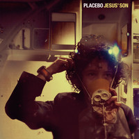 Placebo - Jesus' Son (Radio Edit)