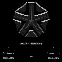 Horatio - Lucky Nights 03
