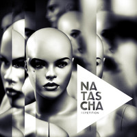 Natascha - Repetition