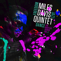 Miles Davis - Miles Davis Quintet: Freedom Jazz Dance: The Bootleg Series, Vol. 5 (Explicit)