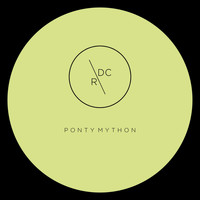 Ponty Mython - Life, Love, Changes EP