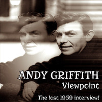 Andy Griffith - Viewpoint 1959