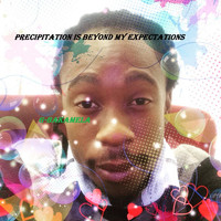G-Bakamela - Precipitation Is Beyond My Expectations