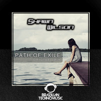 Shawn Wilson - Path of Exile