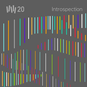 Vince Watson - VW20 : Introspection - Exclusive Beatless Trax