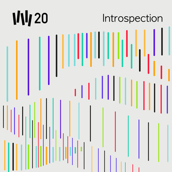 Vince Watson - VW20 : Introspection - Volume 1