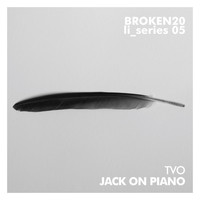 TVO - Jack On Piano