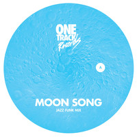 John Daly - Moon Song
