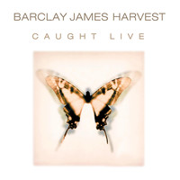 Barclay James Harvest - Caught Live