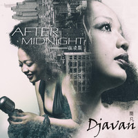 Djavan - After Midnight
