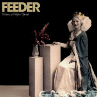 Feeder - Picture of Perfect Youth