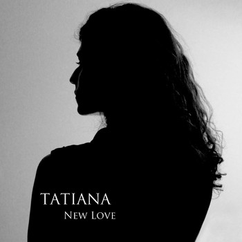 Tatiana - New Love