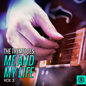 The Tremeloes - Me and My Life, Vol. 3