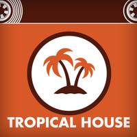 Lee Richardson - Tropical House