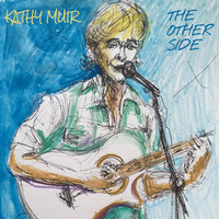 Kathy Muir - The Other Side