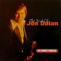 Joe Dolan - The Best of Joe Dolan