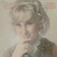 Tammy Wynette - Christmas With Tammy