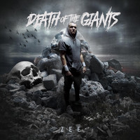 Zee - Death of the Giants