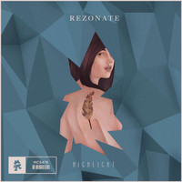 Rezonate - Highlight