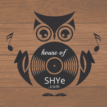 Studio, Nick Redford - House Of Shye 2