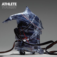 Athlete - Tourist (Radio Edit)