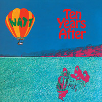 Ten Years After - Watt (2004 Remaster)