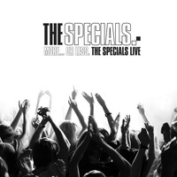 The Specials - More... Or Less: The Specials Live