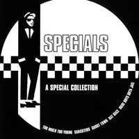 The Specials - A Special Collection