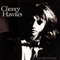 Chesney Hawkes - Get the Picture
