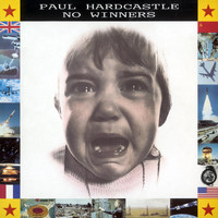 Paul Hardcastle - No Winners