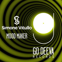 Simone Vitullo - Mood Maker