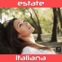Silver - Estate italiana