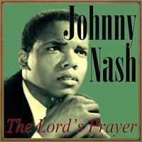 Johnny Nash - The Lord's Prayer