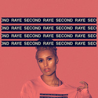 Raye - SECOND (Explicit)